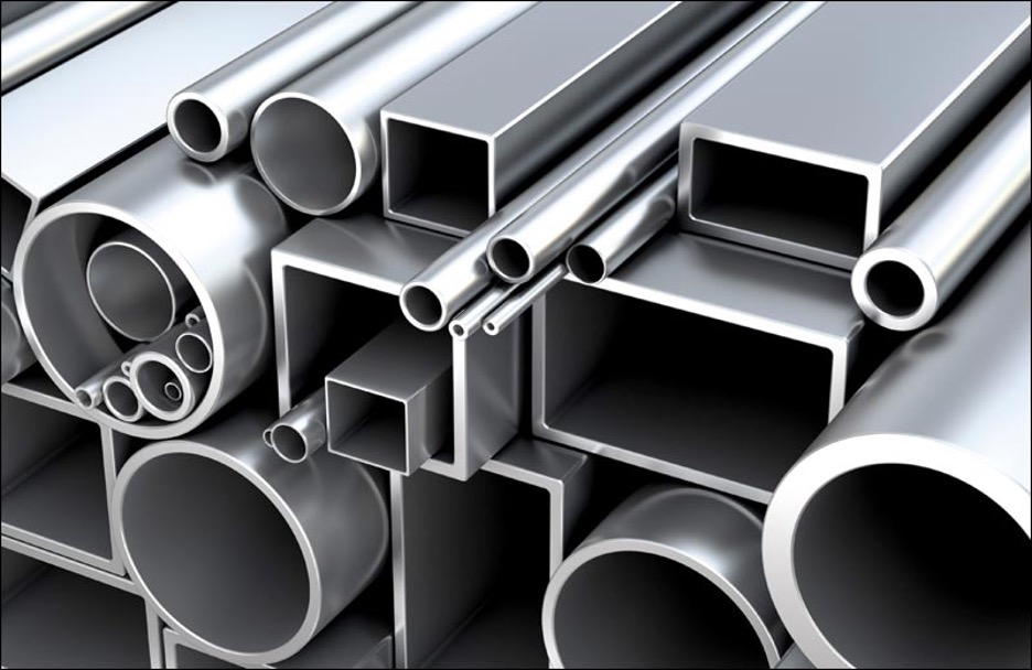 steel fabrication and engineering companies in the UAE